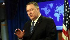 Hoa Kỳ – Trung Quốc tái hiện cuộc tranh luận Biển Đông 'đóng hay mở'