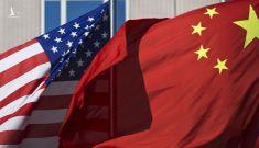 Mỹ – Trung Quốc làm gì để tránh được chiến tranh lạnh?