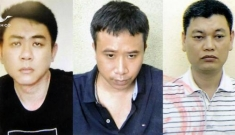Dự kiến kết thúc điều tra vụ án Nhật Cường trong quý 3