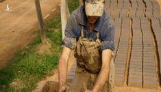 Uruguay xây dựng nền kinh tế xanh, ít ô nhiễm hơn từ nghề làm gạch