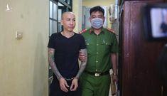 Vợ chồng Phú Lê bị cục Cảnh sát hình sự bộ Công an điều tra