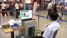 Du khách mắc kẹt tại Đà Nẵng sẽ được rời thành phố trên 2 chuyến bay