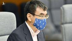 Nhật cảnh báo Trung Quốc 'trả giá' ở Biển Đông