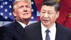 Biển Đông: Các nước chọn phe Mỹ hay Trung Quốc ?
