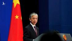 Trung Quốc mạnh miệng phản đối Tổng thống Trump cấm cửa Tik Tok và WeChat