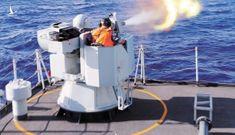 Trung Quốc mở đợt tập trận mới ở Bột Hải và Hoàng Hải