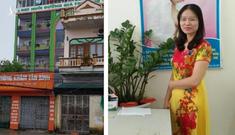 Khởi tố nữ bác sĩ đầu độc cháu nội 11 tháng tuổi ở Thái Bình