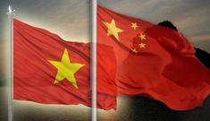 Việt Nam – Trung Quốc sẽ kỷ niệm 20 năm ký Hiệp ước biên giới