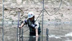 Hãy mạnh dạn cho Hà Nội một dòng sông xanh