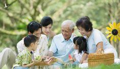 Việt Nam có thực sự hạnh phúc?