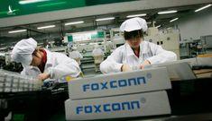 Truyền thông quốc tế đánh giá Việt Nam hơn hẵn Indonesia dù có nhiều lợi thế