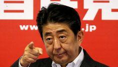 Dấu ấn cuối cùng của Thủ tướng Shinzo Abe – chính sách cho phép bắn tên lửa để phòng vệ