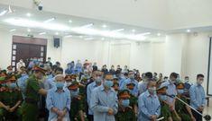 Lê Đình Công nhận tội, hối hận xin lỗi gia đình 3 chiến sĩ công an hi sinh