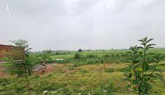 """Điểm tên những thương vụ đấu giá đất trúng… """"giá hời"""" ở Bắc Ninh"""