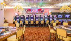 """Nới cửa"" cho casino: Tại sao casino ở Việt Nam thua lỗ ?"