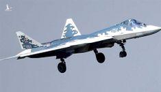 Trung Quốc sẵn sàng chi 2 tỷ USD để mua Su-57