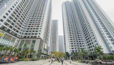 Chuyên gia: Thị trường bất động sản không khủng hoảng vì COVID-19