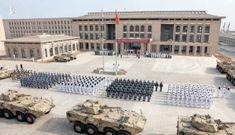 Mỹ lo ngại Trung Quốc tìm cách thiết lập cơ sở quân sự ở nhiều nước