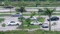 Chuyển sát hạch, cấp phép lái xe về Bộ Công an: Các trung tâm sát hạch sẽ ra sao?