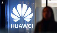 Samsung, SK Hynix, LG đồng loạt dừng hợp tác với Huawei của Trung Quốc
