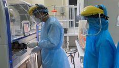 Việt Nam chỉ còn 53 bệnh nhân dương tính với SARS-CoV-2