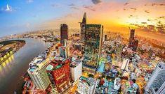 Nikkei Asian dự báo kinh tế Việt Nam năm 2021 sẽ dẫn đầu Châu Á