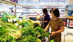 Siết chặt công tác quản lý an toàn thực phẩm trong mùa dịch Covid-19