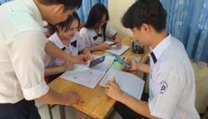 Lợi và hại khi cho học sinh dùng điện thoại thông minh