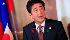 Số phận của học thuyết Abenomic sau khi Thủ tướng Abe từ chức