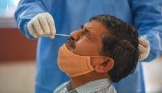 Hơn 33,5 triệu người nhiễm nCoV trên toàn cầu