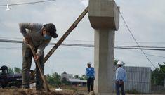 Người dân miền Tây có thể về quê đón tết Tân Sửu bằng cao tốc Trung Lương – Mỹ Thuận
