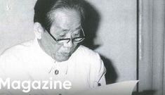 """Tổng Bí thư Lê Duẩn đã """"chỉnh"""" Thủ tướng Trung Quốc Chu Ân Lai như thế nào?"""