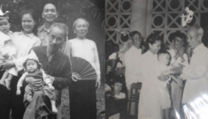 Từ mối quan hệ giữa Chủ tịch Hồ Chí Minh và Đại tướng Võ Nguyên Giáp, ngẫm lại tình đồng chí ngày nay