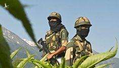 """Tái bùng phát căng thẳng biên giới, Trung – Ấn có trở lại """"khủng hoảng tháng 6""""?"""