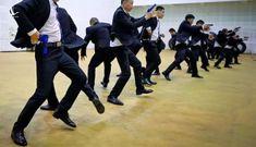 Cận vệ Trung Quốc thời kỹ thuật số