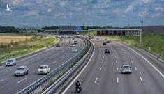 Thống nhất xây dựng đường cao tốc Biên Hòa – Vũng Tàu