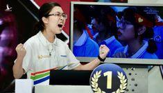Olympia: Có phải nước Úc lấy đi nhân tài của Việt Nam?