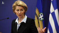 Phương Tây cáo buộc Nga đầu độc chính trị gia đối lập bằng chất độc thần kinh