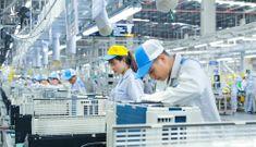 Làn sóng doanh nghiệp ngoại tận dụng lợi thế sản xuất tại Việt Nam
