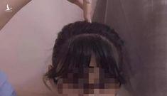 """Tìm thấy nữ sinh lớp 8 """"mất tích"""" ở sân bay Nội Bài"""