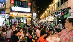 Hà Nội cho karaoke, vũ trường hoạt động lại từ 16/9