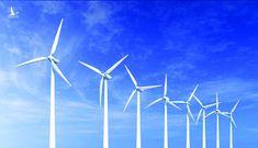 Tham vọng điện gió 5.000 tỷ đồng của Cty Phương Anh tại Bạc Liêu