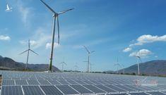 Đón nguồn điện gió, điện mặt trời vô tận, hưởng lộc trời bán giá đắt