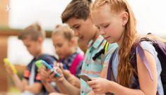 Các nước quy định sử dụng điện thoại trong giờ học thế nào?