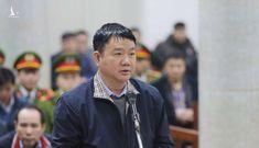 """Ông Đinh La Thăng lên tiếng về việc bàn bạc với Út """"trọc"""" mua quyền thu phí cao tốc Trung Lương"""