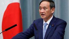 'Nội chiến' giành ghế Thủ tướng Nhật