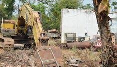 Thanh tra TPHCM công bố nhiều sai phạm trong quản lý đất đai, xây dựng ở Củ Chi