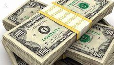 Dự trữ ngoại hối Việt Nam tăng kỷ lục lên 92 tỷ USD: Mua vào là cần thiết!