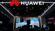 Mỹ 'tuyên án tử' Huawei, Trung Quốc sẽ vùi dập Apple?