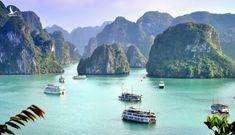 Người Việt Nam du lịch Việt Nam